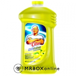 Mr Clean Multi Surface 40 ounce