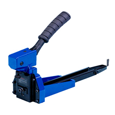 Manual Carton Stapler