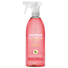 Method All-Purpose Cleaner Pink Grapefruit