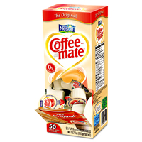 Coffee Mate Non Dairy Creamer Original