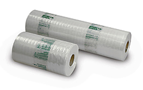 Sealed Air Regular Large 3/4 Bubble 12x2000