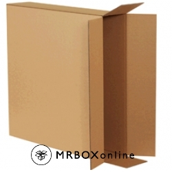 36x5x24 Side Loading Boxes