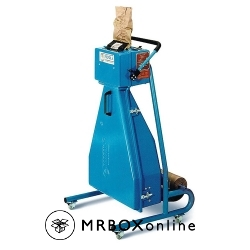 Ranpak PadPak JR - Call for Quote