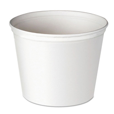 Solo Paper Bucket 83 ounces