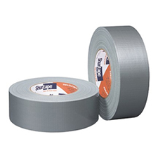 Shurtape PC600 2x60yds Duct Tapes