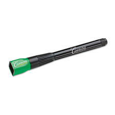 Counterfeit Detector Pen with LED light