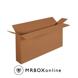 PF3 52x8x30 Picture Frame Boxes