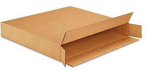 PF4 22x4x26 Picture Frame Boxes