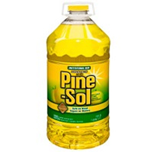 Pine Sol Lemon Fresh All 175 ounces