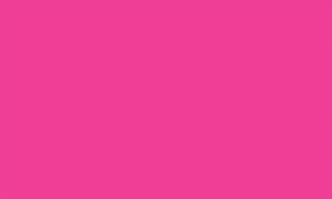 "5x3"" Pink Fluorescent Labels"