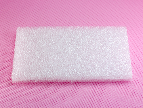 Polyethylene Foam Sheets