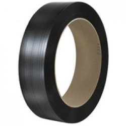 5/8x5400x800 Heavy Grade Polystrapping
