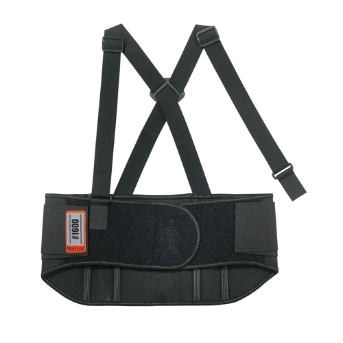 Proflex Large Back Support Belts