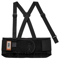 ProFlex 2XL Large Back Support Belts