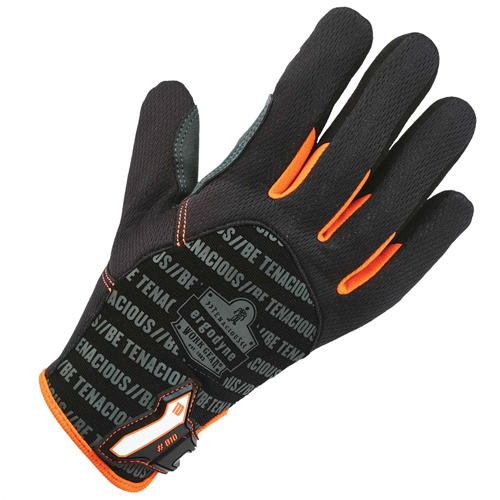 ProFlex 810 Utility Plus Large Gloves