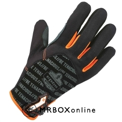 ProFlex 810 Utility Plus Medium Gloves