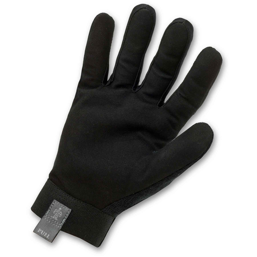 Proflex 812 Utility Gloves Medium