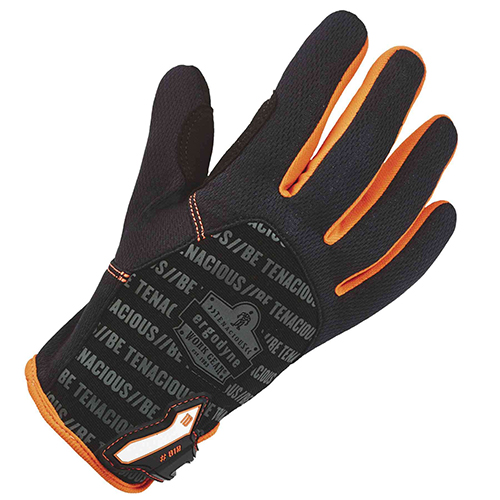 Ergodyne Gloves