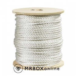 1/4 Polyester Rope