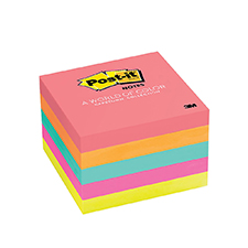 Post It Super Sticky Notes