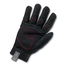 ProFlex� 810 Utility Plus Medium Gloves