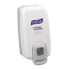 Purell NXT 1000ml Dispenser