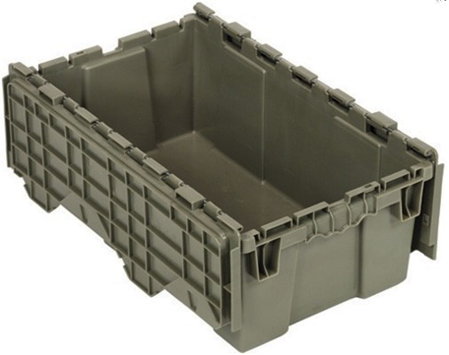8.75 Gallon Storage Container