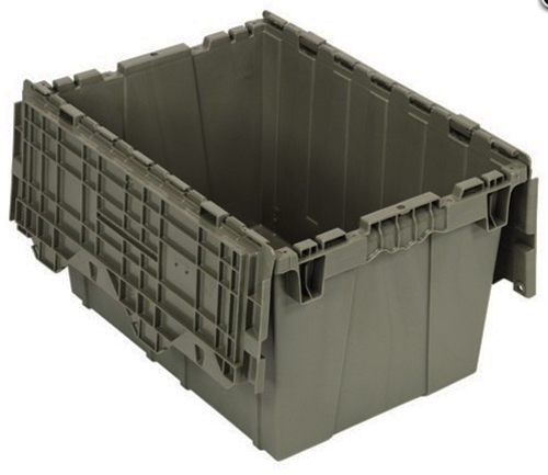 12.5 Gallon Storage Container
