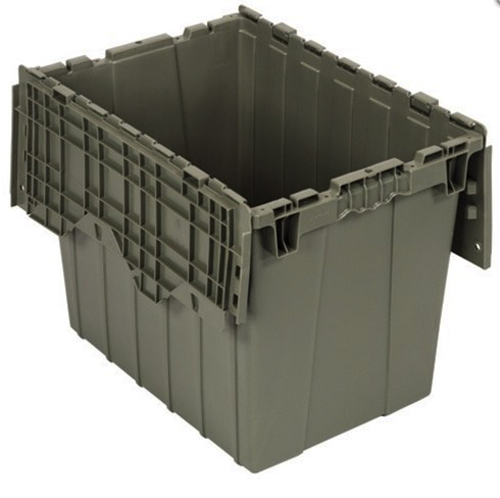 17.25 Gallon Storage Container