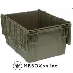 30 Gallon Storage Container