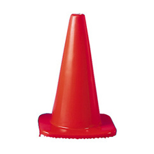 3M Safety Cone
