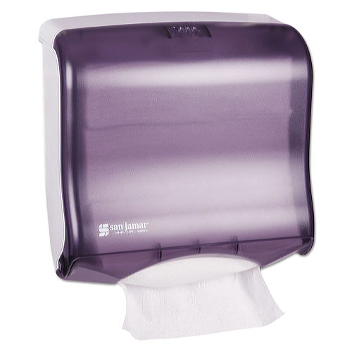 CFold- Multifold Towel Dispenser Towel Dispenser