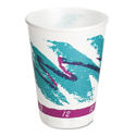 Paper Cold Cups 12 ounce