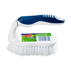 Scotch Brite Utility Brush
