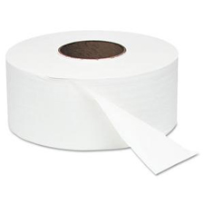Windsoft Jumbo Toilet Paper
