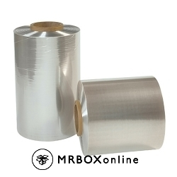 Reynolon 5044 Shrink Film 16x2000x75 gauge