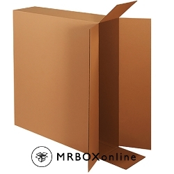 36x5x48 Side Loading Boxes
