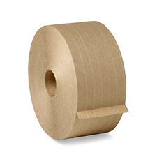 Reinforced Gummed Tapes