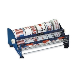18 Table Top Label Dispenser