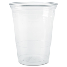 Plastic Cold Drink Cups 10 ounce