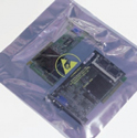 6x26 Static Shielding Bag