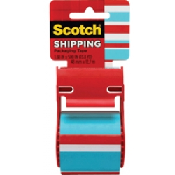 3M Scotch Stripes Tape
