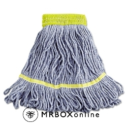 Super Loop Wet Mop Heads