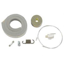 "24"" Super Sealer Repair Kit"