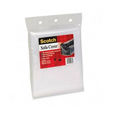 3M Scotch Sofa Covers