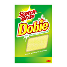 3M Scotch-Brite� All Purpose Dobie