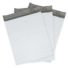 Poly Mailers Security Mailers