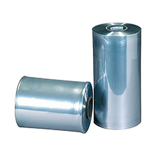 Reynolon 5044 Shrink Film 16x1500x100 gauge