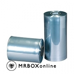 Reynolon 5044 Shrink Film 18x1500x100 gauge