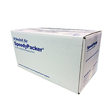 Sealed Air SpeedyPacker Film
